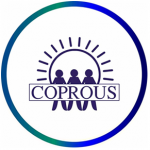 coprous