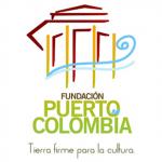 fundacionpuertocolombia